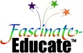 Fascinate-Educate, Inc.